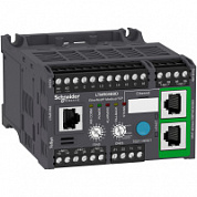 Реле TESYS T ETHERNET 0.4-8A 24VDC