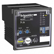 РЕЛЕ RH197P 220/240В ПЕР.ТОК (56507) Schneider Electric