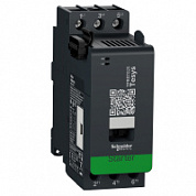 Пускатель Tesys Island 7.5кВт  (TPRST025)  Schneider Electric